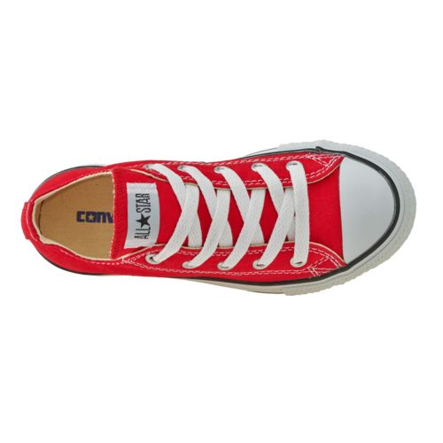 Converse Kids' Chuck Taylor All-Star Shoes - view number 4