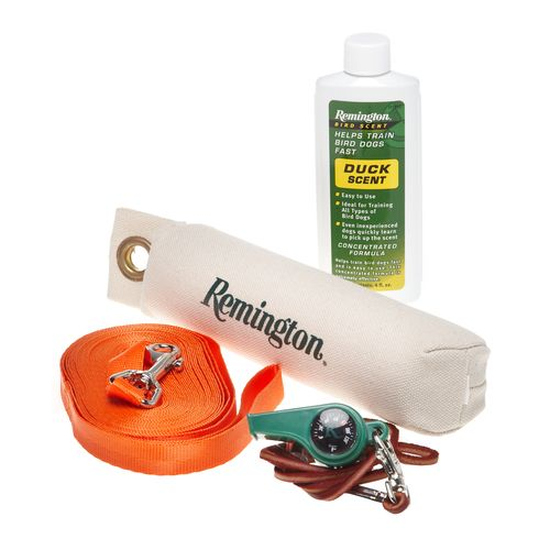 Display product reviews for Remington Dove Training Kit