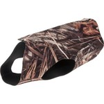 Game Winner® Realtree® MAX-4 Boater's Neoprene Dog Vest - view number 1