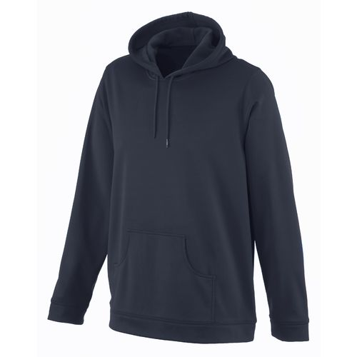 BCG™ Men's Performance Fleece Hoodie