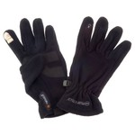 Manzella Women's Tahoe TouchTip™ Running Gloves