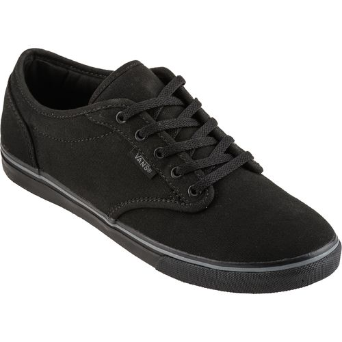 Vans Women's Atwood Low Shoes - view number 2