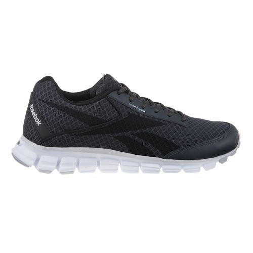 Reebok Men's Smoothflex Cushrun 2.0 Running Shoes