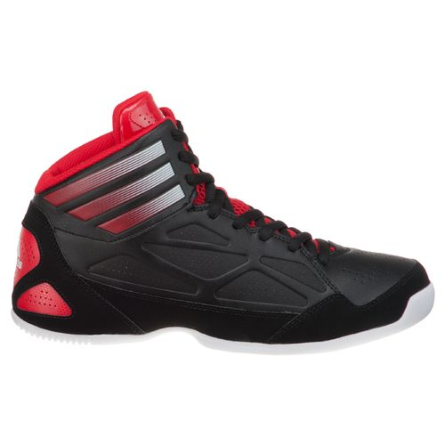 adidas Men s NXT LVL SPD Basketball Shoes