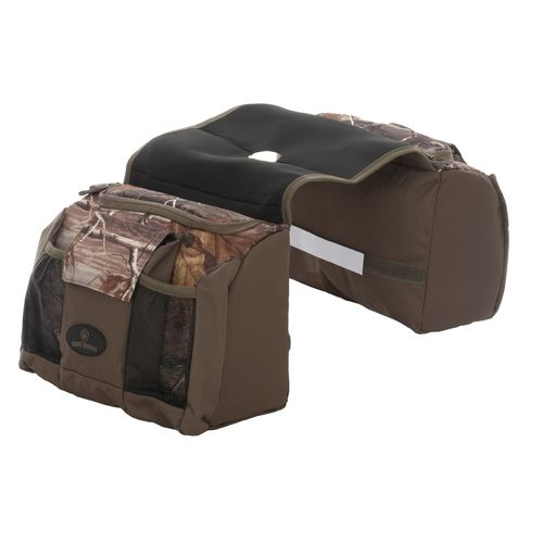 Image for Game Winner® ATV Saddle Bag from Academy