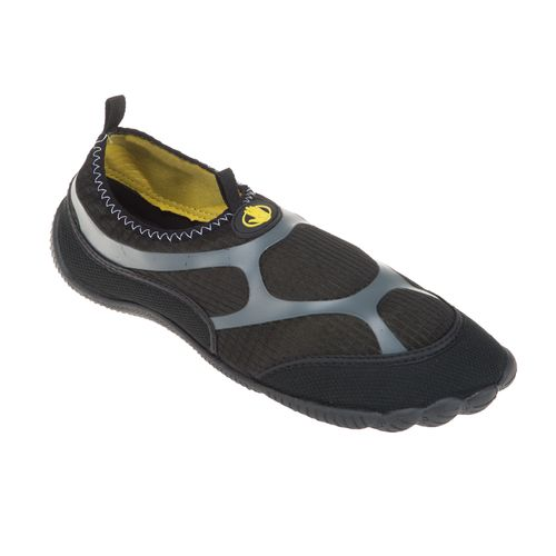 Body Glove Men's Delirium Water Shoes - view number 2