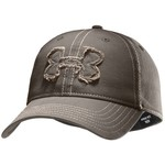 Under Armour® Men's Faded Cap