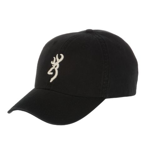Browning Adults' Shrike Twill Cap