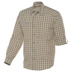 Magellan Outdoors™ Men's No Fly Zone Trek Long Sleeve Shirt