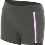 BCG™ Girls' Taped Camp Short