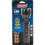 Coleman® Ultra High-Power LED Flashlight