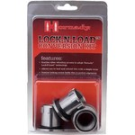 Hornady Lock-N-Load® Conversion Kit - view number 1