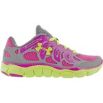 Under Armour® Kids' GGS Micro G™ Engage Running Shoes