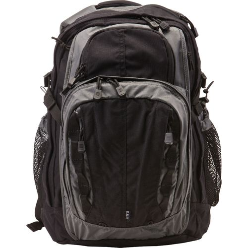 5.11 Tactical Covert 18 Backpack - view number 4