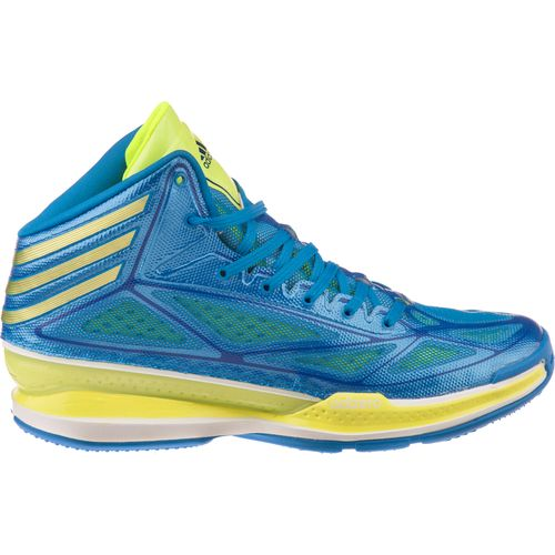 adidas Men s Crazy Light 3 Basketball Shoes
