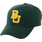Top of the World Adults' Baylor University Premium Collection Cap