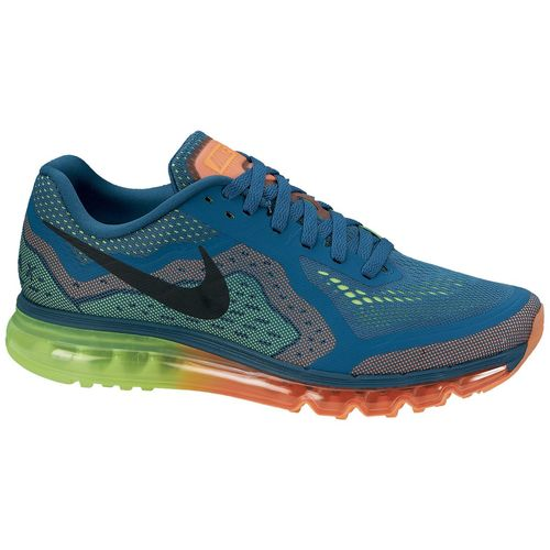 Nike Men s Air Max Running Shoes