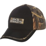 Duck Dynasty Men's Cap