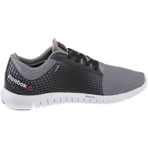 Reebok Men s ZQuick Running Shoes