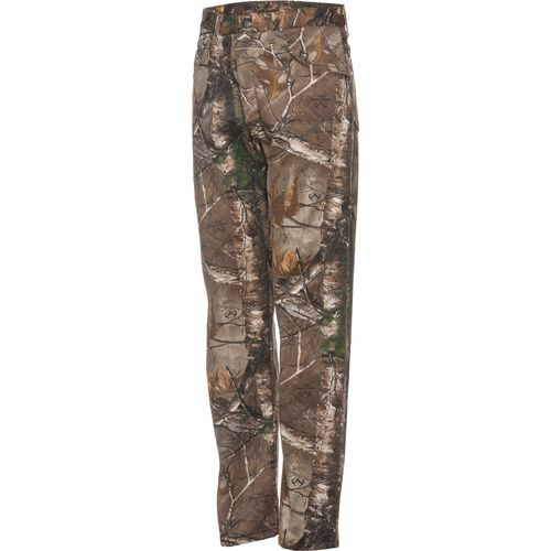 Image for Wrangler® Men's ProGear® 5-Pocket Camo Jean from Academy