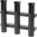 Marine Raider Triple Tournament Rod Rack