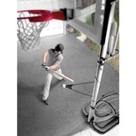 SKLZ Hit-A-Way Baseball Training Aid - view number 1