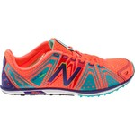 New Balance Women's 700v2 Track and Field Shoes