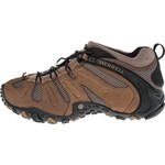 Merrell® Men's Chameleon Prime Stretch Hiking Shoes - view number 1
