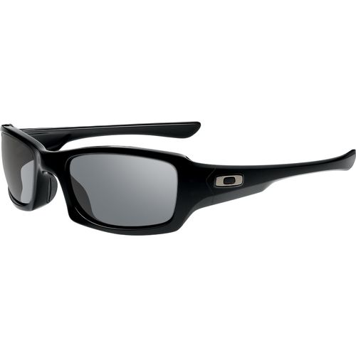 Display product reviews for Oakley Fives Squared Sunglasses