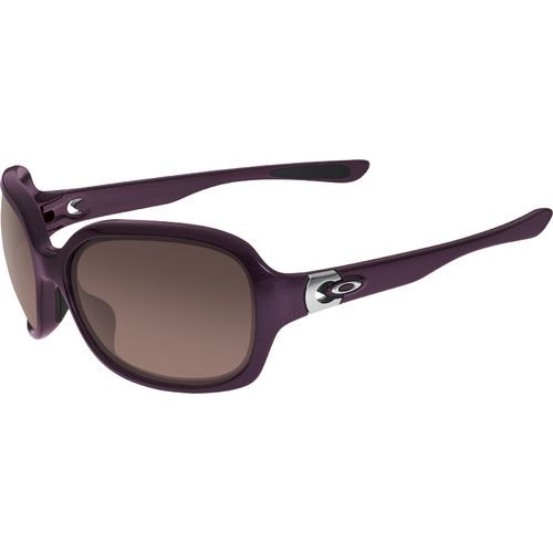 Oakley Women's Pulse™ Sunglasses