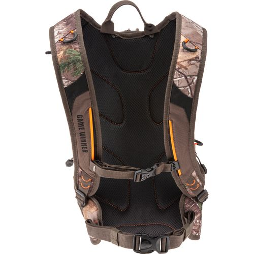 Game Winner® 70 oz. Hydration Pack - view number 2