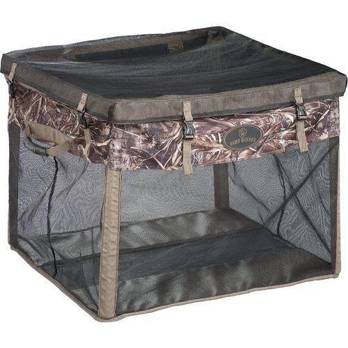 Display product reviews for Game Winner® Decoy Tote