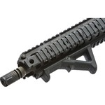 Magpul AFG2 Angled Foregrip - view number 2
