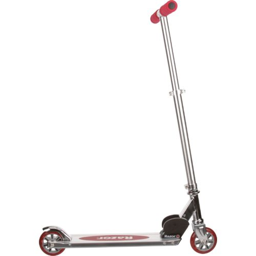 Razor® Kids' A Kick Scooter