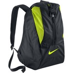 Nike Men's Standard Soccer Shield Backpack