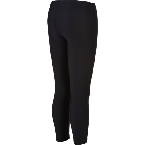 BCG Girls' Cold Weather Legging - view number 2