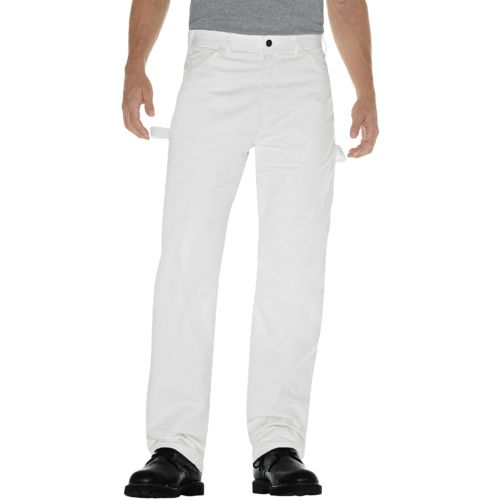 Display product reviews for Dickies Men's Painter's Pant