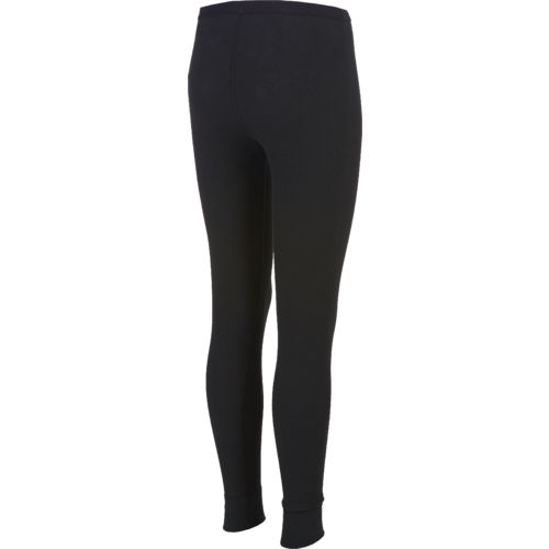 Magellan Outdoors Women's Thermal Waffle Baselayer Pant - view number 2