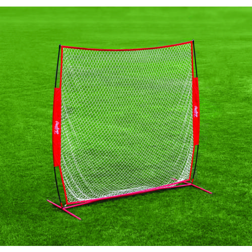 Rawlings® 7' x 7' Instant Training Net