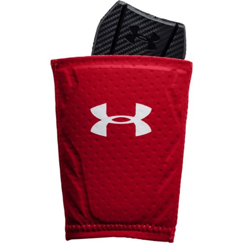 Under Armour® Men's Baseball Wrist Guard