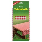 Coghlan's Picnic Tablecloth