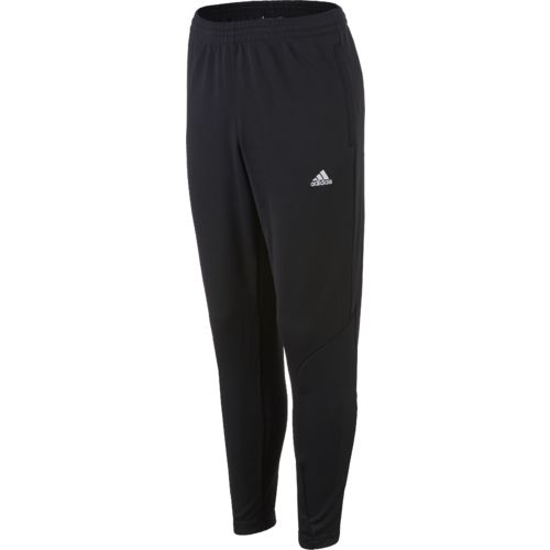 adidas Men's Core 15 Training Pant