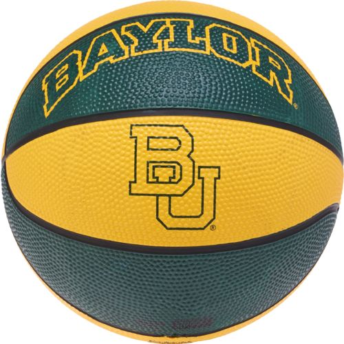 Rawlings® Baylor University Alley Oop Youth Basketball