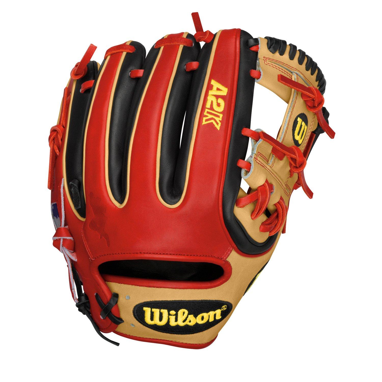 Pro Series Gloves