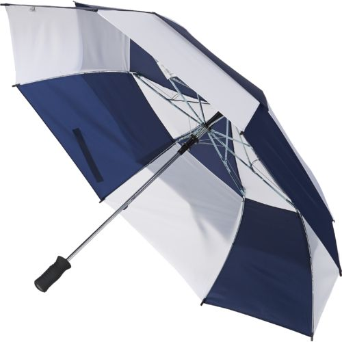 ... totes Adultsu0027 totesport Golf Size Auto Vented Canopy Umbrella - view number 2  sc 1 st  Academy Sports + Outdoors & totes Adultsu0027 totesport Golf Size Auto Vented Canopy Umbrella ...