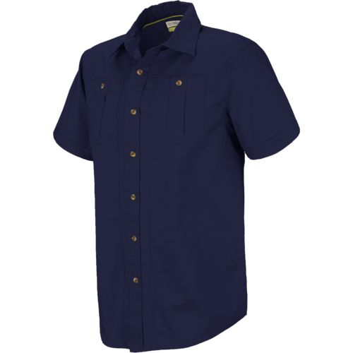 Magellan Outdoors™ Men's Riptide Shirt