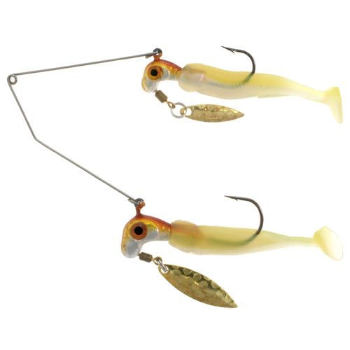 Road Runner® Randy Howell's Bass 3/8 oz. Buffet