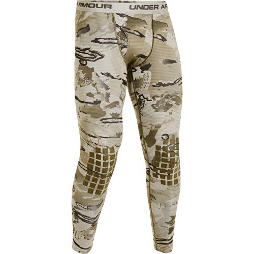 Under Armour™ Men's Ridge Reaper® Base Legging