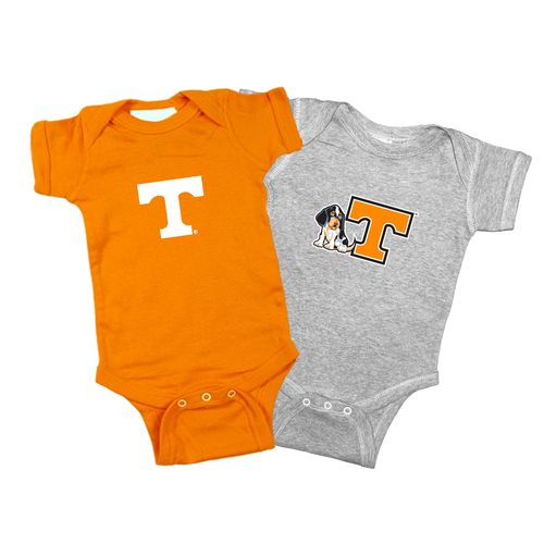 Tennessee Volunteers Infants Apparel