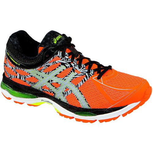 ASICS Men's GEL-Cumulus 17 Lite-Show Running Shoes - view number 2
